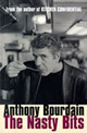 Nasty Bits - Bourdain, Anthony - ISBN: 9780747579816