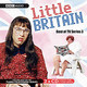 Little Britain - Lucas, Matt; Williams, David, Ph.d. - ISBN: 9780563504283