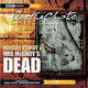 Mrs Mcginty's Dead - Christie, Agatha - ISBN: 9780563510215