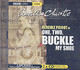 One, Two Buckle My Shoe - Christie, Agatha - ISBN: 9780563524069