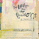 True & The Questions Journal - Harrison, Sabrina Ward - ISBN: 9780811848626