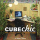 Cube Chic - Moore, Kelly - ISBN: 9781594741050