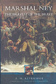 Marshal Ney: The Bravest Of The Brave - Atteridge, A.h. - ISBN: 9781844152834