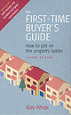 First-time Buyer's Guide - Ahuja, Ajay - ISBN: 9781845281083