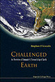 Challenged Earth: An Overview Of Humanity's Stewardship Of Earth - Lincoln, Stephen F (univ Of Adelaide, Australia) - ISBN: 9781860945267