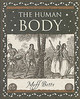 Human Body - Betts, Moff - ISBN: 9781904263371