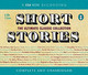 Short Stories: The Ultimate Classic Collection - Various - ISBN: 9781904605546