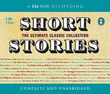 Short Stories: The Ultimate Classic Collection - Hawthorne, Nathaniel; Doyle, Sir Arthur Conan; Kipling, Rudyard; Wilde, Oscar - ISBN: 9781904605546