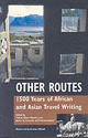 Other Routes - ISBN: 9781904955122