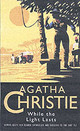 While The Light Lasts - Christie, Agatha - ISBN: 9780002326438