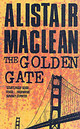 Golden Gate - Maclean, Alistair - ISBN: 9780006144946