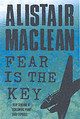 Fear Is The Key - Maclean, Alistair - ISBN: 9780006159919