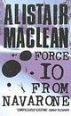 Force 10 From Navarone - Maclean, Alistair - ISBN: 9780006164333
