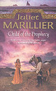 Child Of The Prophecy - Marillier, Juliet - ISBN: 9780006486060