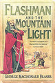 Flashman And The Mountain Of Light - Fraser, George Macdonald - ISBN: 9780006513049