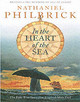 In The Heart Of The Sea - Philbrick, Nathaniel - ISBN: 9780006531203