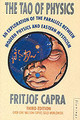 Tao Of Physics - Capra, Fritjof - ISBN: 9780006544890