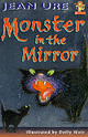 Monster In The Mirror - Ure, Jean - ISBN: 9780006755319