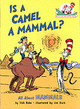 Is A Camel A Mammal? - Rabe, Tish - ISBN: 9780007111077