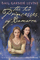 Two Princesses Of Bamarre - Levine, Gail Carson - ISBN: 9780007117789
