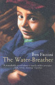 Water-breather - Faccini, Ben - ISBN: 9780007118335