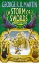 Storm Of Swords: Part 2 Blood And Gold - Martin, George R. R. - ISBN: 9780007119554