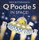Q Pootle 5 In Space - Butterworth, Nick - ISBN: 9780007119738