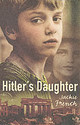 Hitler's Daughter - French, Jackie - ISBN: 9780007122721