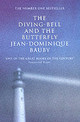 Diving-bell And The Butterfly - Bauby, Jean-Dominique - ISBN: 9780007139842