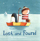 Lost And Found - Jeffers, Oliver - ISBN: 9780007150359
