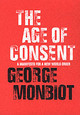 Age Of Consent - Monbiot, George - ISBN: 9780007150434