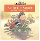 After The Storm - Butterworth, Nick - ISBN: 9780007155156