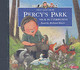 Four Tales From Percy's Park - Butterworth, Nick - ISBN: 9780007157044