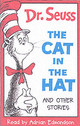 Cat In The Hat And Other Stories - Seuss, Dr. - ISBN: 9780007161546