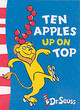 Ten Apples Up On Top - Dr. Seuss - ISBN: 9780007169979