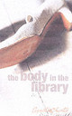 Body In The Library - Christie, Agatha - ISBN: 9780007175680