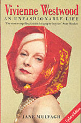 Vivienne Westwood - Mulvagh, Jane - ISBN: 9780007177066