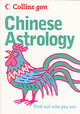 Chinese Astrology - Collins Uk - ISBN: 9780007178490