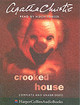 Crooked House - Christie, Agatha - ISBN: 9780007191109
