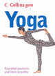 Yoga - Collins Uk - ISBN: 9780007196845