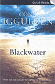 Blackwater - Iggulden, Conn - ISBN: 9780007221660