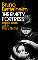 Empty Fortress - Bettelheim, Bruno - ISBN: 9780029031407
