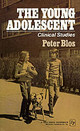 Young Adolescent - Blos, Peter - ISBN: 9780029043004