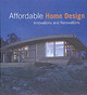 Affordable Home Design - Torres, Martha - ISBN: 9780060589080