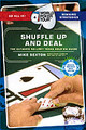 World Poker Tour(tm): Shuffle Up And Deal - Sexton, Mike - ISBN: 9780060762513