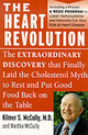 Heart Revolution - Carducci, B - ISBN: 9780060929732