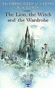 Lion, The Witch, And The Wardrobe - Lewis, C.s. - ISBN: 9780064471046