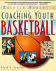 Baffled Parent's Guide To Coaching Youth Basketball - Faucher, David G. - ISBN: 9780071346078