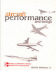 Aircraft Performance & Design - Anderson, John D. - ISBN: 9780071160100