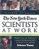 Scientists At Work - Chang, Laura - ISBN: 9780071358828